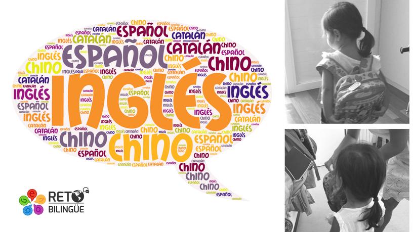 reto-bilingue-ep27